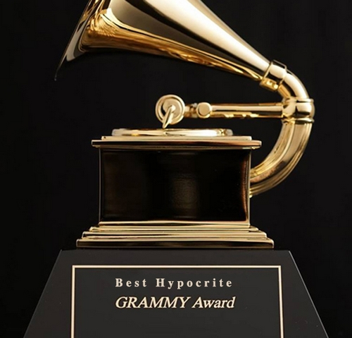 https://notalotofpeopleknowthat.files.wordpress.com/2019/06/db07b-best2bhypocrite-grammy-award.jpg