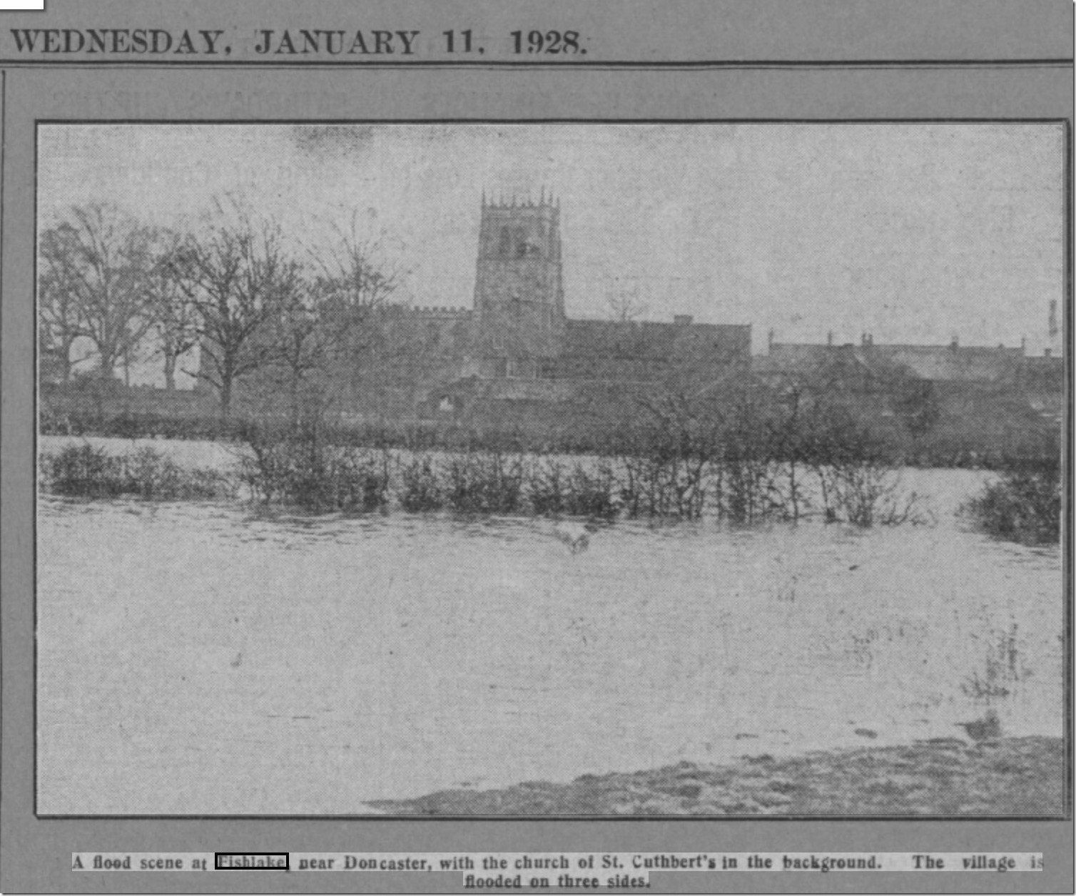 Fishlake-flood-newspaper-pic