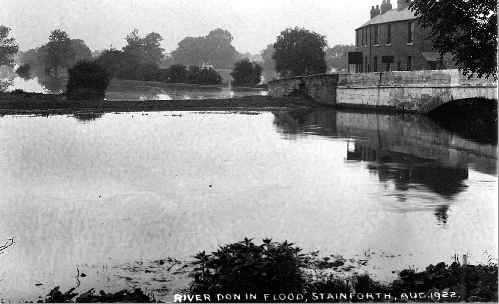 Flooding-looking-towards-the-Nab-Augt-1922
