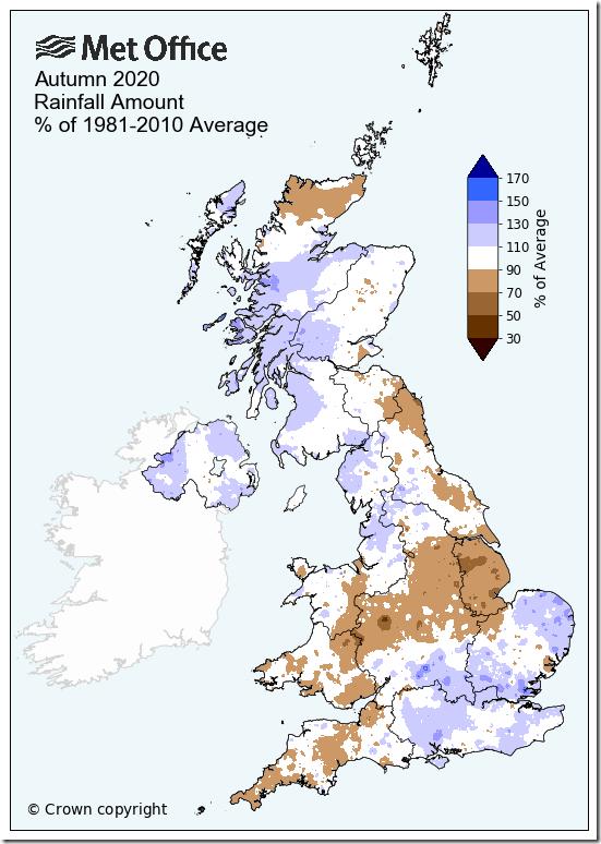 2020_15_Rainfall_Anomaly_1981-2010